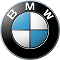 bmw 1150gs luggage and accessories