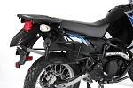 Kawasaki KLR650