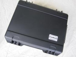 Yamaha Super Tenere 40L top case