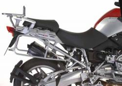 bmw r1200gs side luggage racks