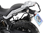 bmw g310gs side luggage racks