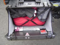 Case Liners for Pelican Cases