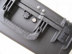 Pelican Storm iM2600 case