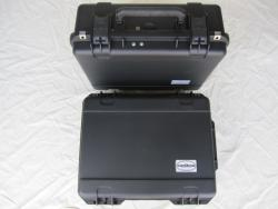 SKB I-Series case